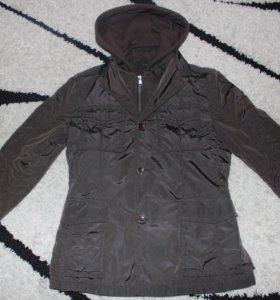 Куртка White House, бренд