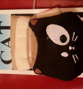 игрушка для котят и кошек