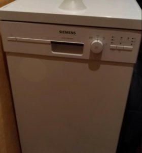 Посудомоечная машина Siemens (Germania)
