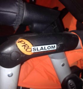 Продаётся детская трехколёсная коляска