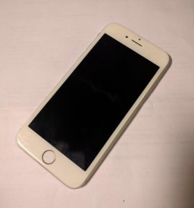 Apple iPhone 6, 64 GB