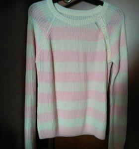Любой свитер 200