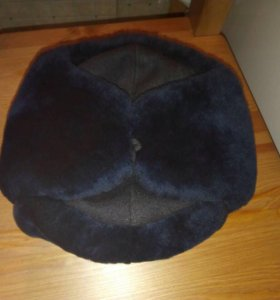 Форма,шапка
