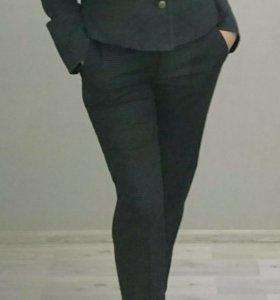 Жакет - пиджак