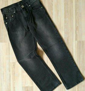 Новые джинсы Flip back (Англия).