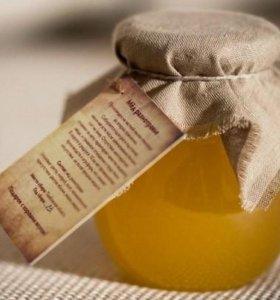 Мед тамбова