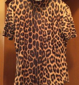 Кофта, блузка, футболка