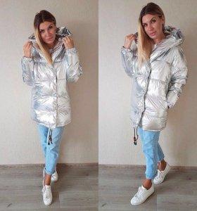 Продам куртку!!!