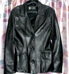 Куртка - пиджак (жен)