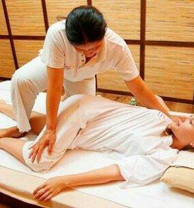 Тайский массаж воронеж частные объявления свежие вакансии в городе дмитров