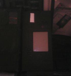 Дилерский авомобильный сканер Лаунч401