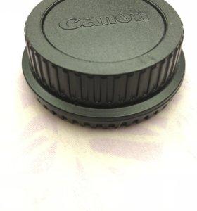 Крышечки CANON