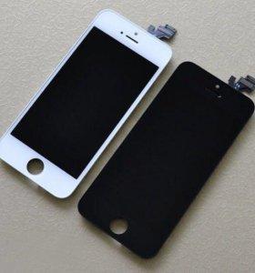 Модули IPhone
