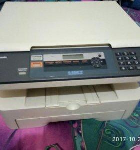 3в1,принтер,копир,сканер