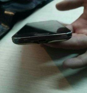 Samsung Galaxy 5mini