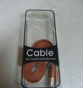 Usb кабель для Samsunga