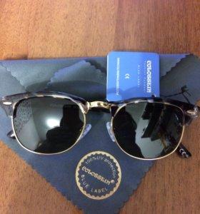 🕶 солнцезащитные очки 😎
