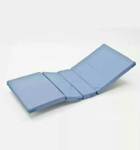 Матрас для реанимационной кровати