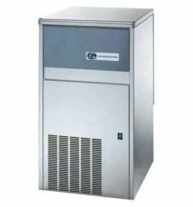 Льдогенератор NTF SL 35 A