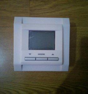 Теплолюкс Терморегулятор ТР 715