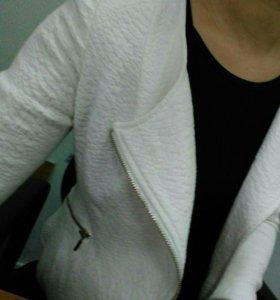 Жакет (пиджак-косуха)