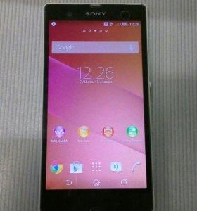 Sony Z (С6603)