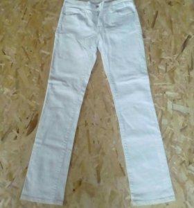 Новые джинсы р 46