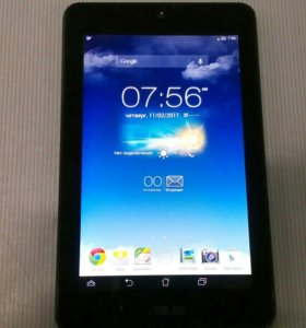 Asus MeMo Pad HD7 (ME173) 16Gb