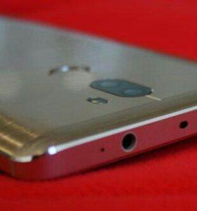 Xiaomi mi5s Plus 4/64 новый