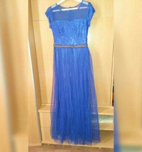 Срочно ! Платье новое
