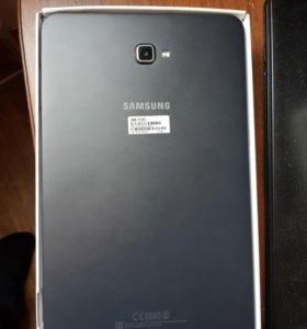 Samsung Galaxy Tab A6 SM-T585