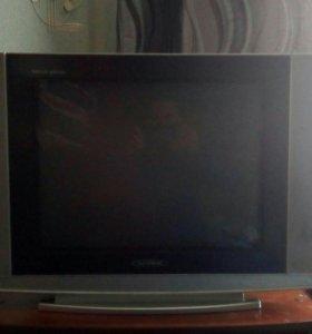 Телевизор Vings