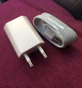 Lighting кабель, блок