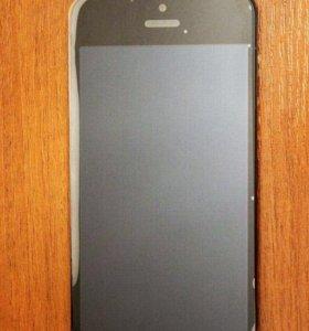 Дисплей айфон 5,5с,5s