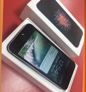 iPhone 5 Se от Apple AirPlay