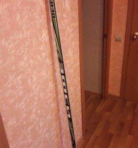 Хоккейная клюшка ЭФСИ 5030