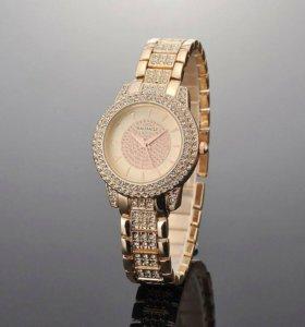 Часы: Baosaili