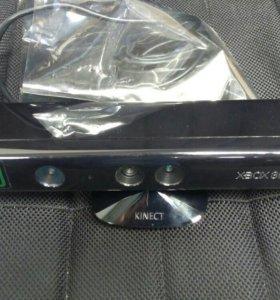 Кинект Xbox360
