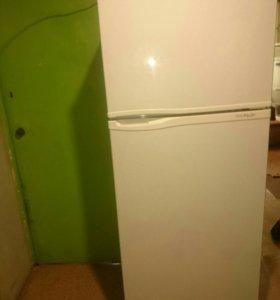 Холодильник дэо