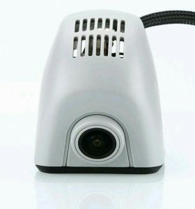 Видео регистратор для AUDI A4
