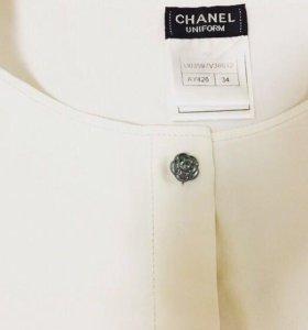 Блуза CHANEL UNIFORM