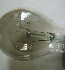 Часто перегорают лампочки накаливания ?