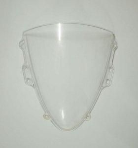 Ветровое стекло GSX-R K4
