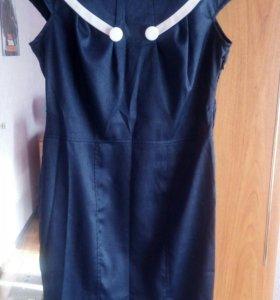 Продается платье новое!Размер 48-50