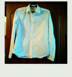 Рубашка. Agnes b. Франция.