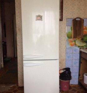 Холодильник на запчасти торг