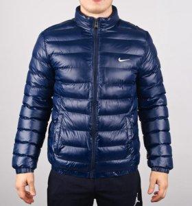 Куртка Nike TX