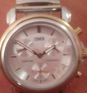 SWISS Часы