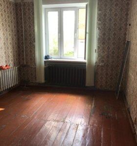 Комната, 19.3 м²