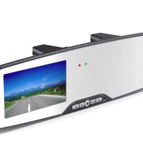 Видеорегистратор Erisson VR-MH110 продам